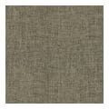 Kravet Contract Crypton Linden Moonlight 34181 21