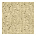 Kravet Couture Sheer The High Life Champagne 3973 1