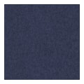 Kravet Contract Jefferson Wool Blueberry 34397 5