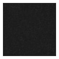 Kravet Contract Jefferson Wool Jet 34397 8