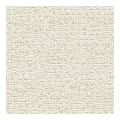 Kravet Couture Love Me Champagne 33553 1