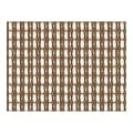 "116"" Kravet Contract Sheer Nalika Birch 3940 106"