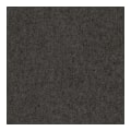 Kravet Contract Jefferson Wool Charcoal 34397 2121