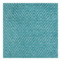 Kravet Contract Crypton Chenille 34743 113