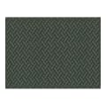Kravet Contract Velvet Kara Twilight 33105 21