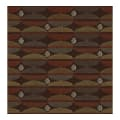 Kravet Contract Zeppelin Copper 31552 612