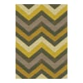 Kravet Contract Quake Galaxy 32928 411