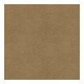 Kravet Contract Faux Leather Balara 106