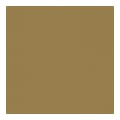 Kravet Smart Faux Leather Newt 106