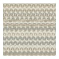 Kravet Couture Ripple Effect Silver Blue 32105 11