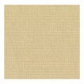 Kravet Contract Chenille Beaming Tusk 31546 1