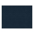 Kravet Contract Velvet Madden Bluenote 33106 50