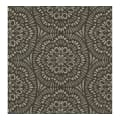 Kravet Contract Tessa Pewter 31544 21