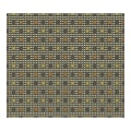 Kravet Contract Check Out Spellbound 32911 421