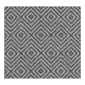 Kravet Couture Focal Point Navy 34399 5011