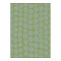 Kravet Contract String Along Grotto 31523 135