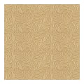 Kravet Couture Spark Of Love Vanilla 33529 4