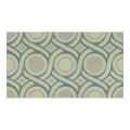 Kravet Contract Ravello Blue Pearl 3842 511