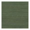 Kravet Contract Keen Mermaid 31529 35