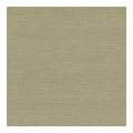 Kravet Couture Sheer Light As Air Silver 3657 21