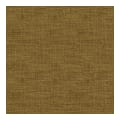Kravet Contract Crypton Linden Cork 34181 1616