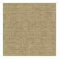 Kravet Contract Chenille Beaming Dune 31546 106