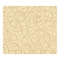 Kravet Contract Winding Road Sandstone 32844 16