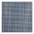Kravet Contract Crypton Delancy Bluejay 34112 5