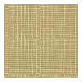 Kravet Contract Crypton Delancy Jute 34112 1616