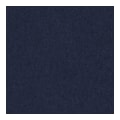 Kravet Contract Jefferson Wool Ink 34397 50