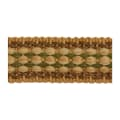 Kravet Couture Tracker Sage Brush T30623 436