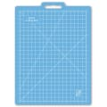 "June Tailor 17"" x 23"" Grid - Rotary Cutting Mat"