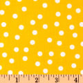 Remix Polka Dots Summer