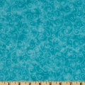 Moda Marble Swirls (9908-38) Robins Egg Blue