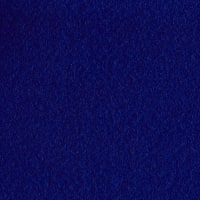 72'' Rainbow Felt Royal Blue