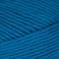 Deborah Norville Everyday Solid Yarn 17 Azure