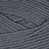 Deborah Norville Everyday Solid Yarn 24 Steel