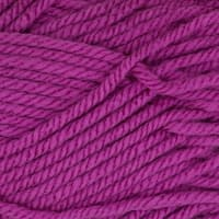 Deborah Norville Everyday Solid Yarn 32 Peony