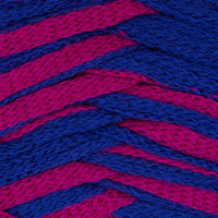 Premier Starbella Stripes Yarn 02 Wildcard
