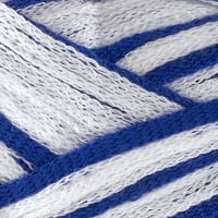 Premier Starbella Stripes Yarn 07 Keep Cool