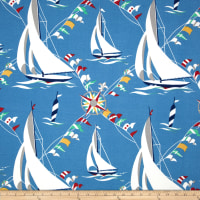 Waverly Sun N Shade Set Sail Atlantic Outdoor