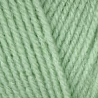 Red Heart Super Saver Yarn 668 Honeydew