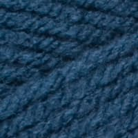 Red Heart Super Saver Yarn 380 Windsor Blue