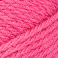 Red Heart Yarn Classic 730 Grenadine