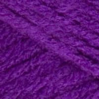 Red Heart Yarn Classic 596 Purple