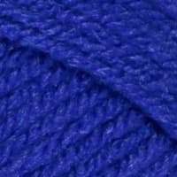 Red Heart Yarn Classic 849 Olympic Blue