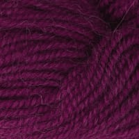 Berroco Ultra Alpaca Light Yarn 4267 Orchid