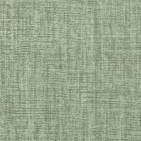 Robert Allen @ Home Alchemy Linen Patina