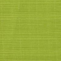 Tempo Indoor/Outdoor Sunsetter Verde