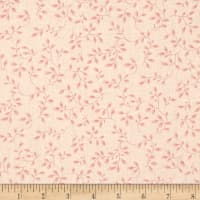 108'' Wide Folio Pale Pink